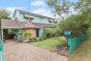 40 Russell Avenue, Valley Heights, NSW 2777