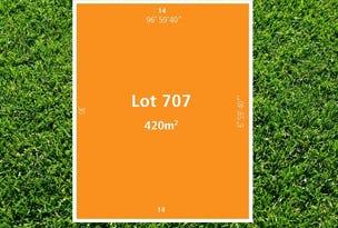 Lot 707, The Dunes, Torquay, Vic 3228