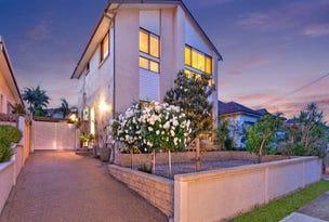 4 Collingwood Avenue, Cabarita, NSW 2137
