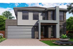 Lot 2006 Road No. 71, Jordan Springs, NSW 2747
