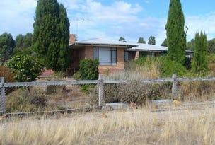 117 Boyup Brook Kojonup Road, Boyup Brook, WA 6244