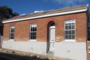 8 Union Street, Castlemaine, Vic 3450