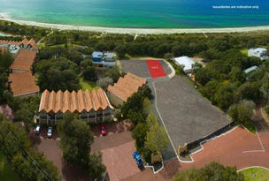 Lot 9, 700 Caves Road, Marybrook, WA 6280