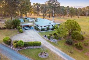 1128 Lansdowne Road, Melinga, NSW 2430