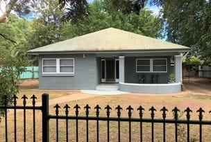 61 Curtis Street, Wellington, NSW 2820