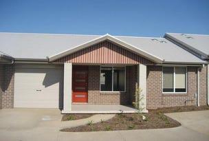 9/9 Bowen Avenue, Gunnedah, NSW 2380