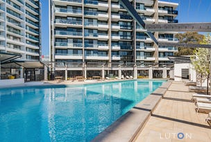 37/7 Irving Street, Phillip, ACT 2606
