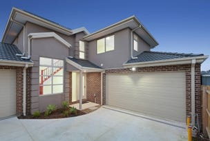 2/27 Crocus Crescent, Glen Waverley, Vic 3150