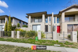 302 Anthony Rolfe Avenue, Gungahlin, ACT 2912