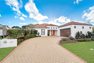 8 St Georges Close, Bluff Point, WA 6530
