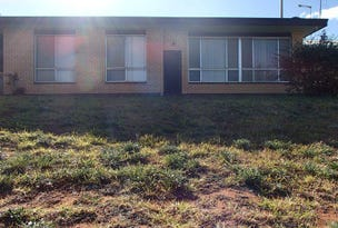 572 O'Neill  Street, Broken Hill, NSW 2880