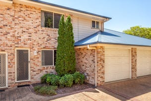 Unit 4/27 Gladstone Street, Newtown, Qld 4350
