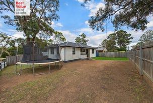 31 Luzon Avenue, Lethbridge Park, NSW 2770