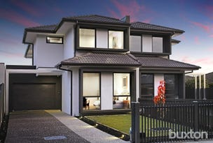 34A Marquis Road, Bentleigh, Vic 3204