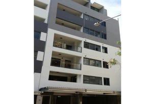 302/71-73 Bank Lane, Kogarah, NSW 2217