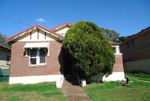 20 Jordan Street, Wentworthville, NSW 2145
