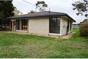 13 Okeefe Place, Gunnedah, NSW 2380