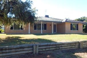 99 Greenbah Road, Moree, NSW 2400