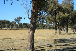 Lot 620 Eukey Road, Stanthorpe, Qld 4380