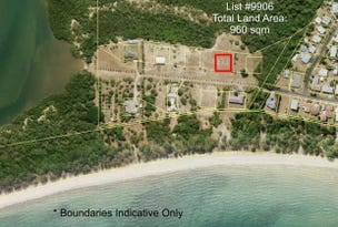 Kurrimine Beach, address available on request