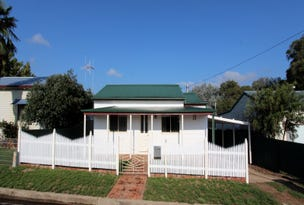 9 Pacific Way, West Bathurst, NSW 2795