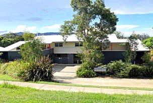 9/6 Bent Street, Coffs Harbour Jetty, NSW 2450