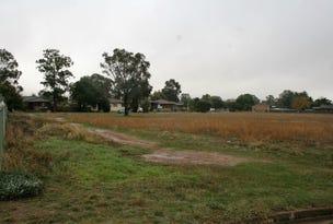 5 Lockett Place, Tolland, NSW 2650