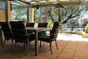 13/1 Banksia Terrace, South Yunderup, WA 6208
