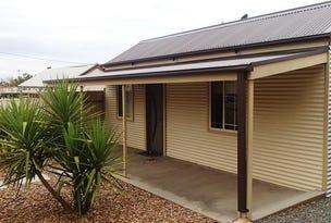 475 Thomas Street, Broken Hill, NSW 2880