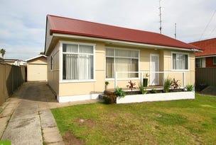 47 Veronica Street, Warilla, NSW 2528