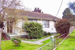 42 GROWSE STREET, Yarram, Vic 3971