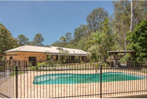 25-29 Murray Grey Drive, Tamborine, Qld 4270