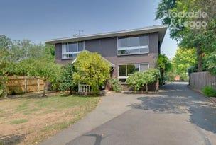 119 Vincent Road, Morwell, Vic 3840