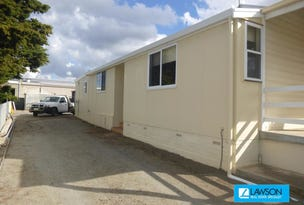 5A Swaffer Street, Port Lincoln, SA 5606