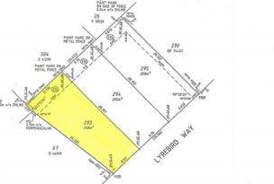 13C Lyrebird Way, Thornlie, WA 6108