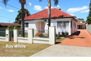 2 Walton Street, Blakehurst, NSW 2221