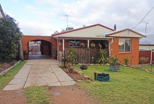 31 William Street, Junee, NSW 2663