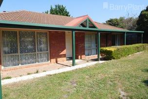 1 Saxonwood Drive, Narre Warren, Vic 3805