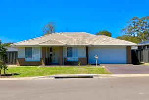 8 Tapir Street, Morisset Park, NSW 2264