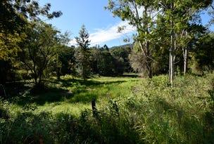 76 Anderson Road, Nimbin, NSW 2480