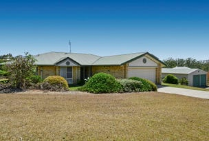 136 Blueberry Drive, Black Mountain, Qld 4563