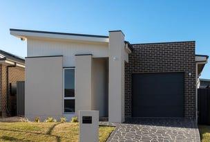 58 Butler Street, Gregory Hills, NSW 2557