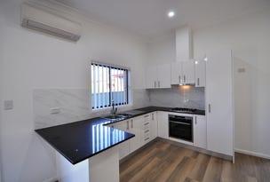 17a Strand Avenue, Narara, NSW 2250