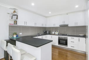 1 Mentha Place, Macquarie Fields, NSW 2564