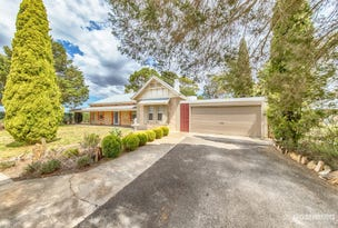 256 Light Pass Road, Light Pass, SA 5355