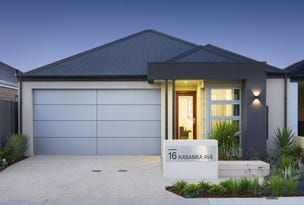 Lot 1845 Mayfield Drive, Brabham, WA 6055