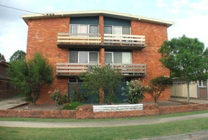 13/29 Florence Street, Taree, NSW 2430