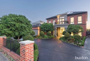 9 St Andrews Place, Lake Gardens, Vic 3355