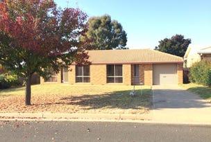 13 Harold Conkey Avenue, Cootamundra, NSW 2590
