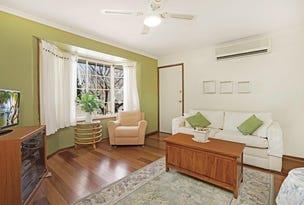 12/222 Railway Street, Woy Woy, NSW 2256